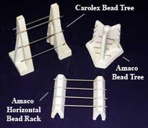 bead_racks