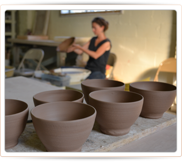 ceramic classes near me find your local service 10520
